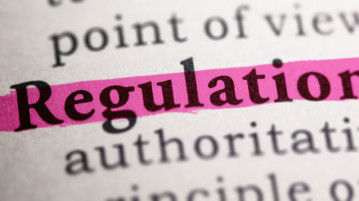 Regulation Of The Beauty Industry