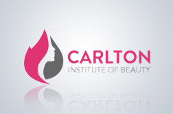 Carlton Institute Goes Into Liquidation