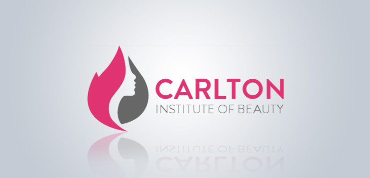 Carlton Institute Goes Into Liquidation