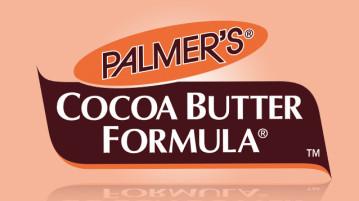 Palmer's Cocoa Butter Formula Ultra Moisturizing Lip Balm