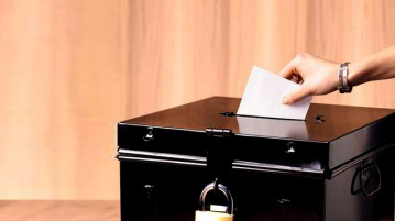 How Will The Election Affect Your Business