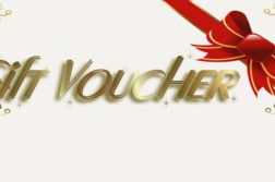 How Much Are Your Gift Vouchers Worth To You?