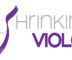 Shrinking Violet Now Available In Sally's
