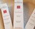 Product Review - Baie Botanique Skincare