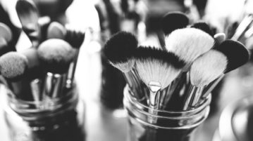 New Year New You Beauty Trends